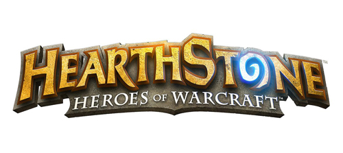 """Hearthstone """"Be first cup"""""""